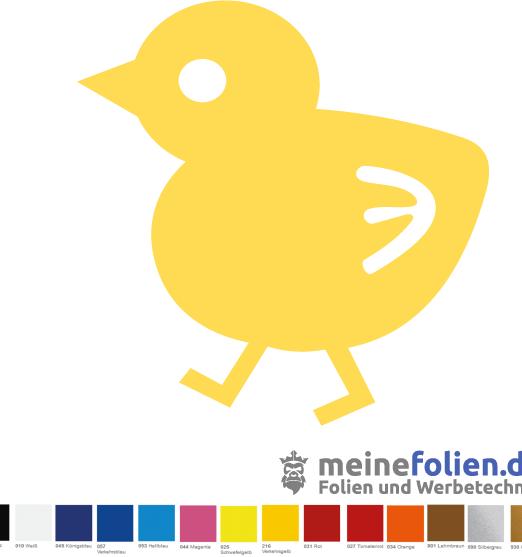 chicken14515