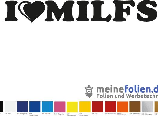 ilovemilfs