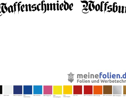 waffenschmiedewolfsburgblank